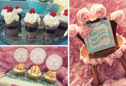 Alice-in-wonderland-party-collage