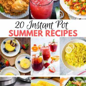 Instant-Pot-Summer-Recipe-Round-Up
