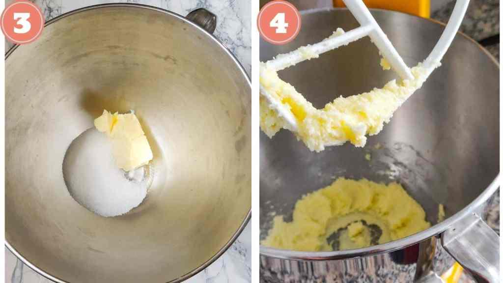 Instant Pot Gingerbread pudding