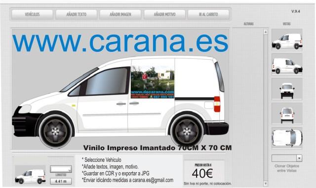 Vehiculo_Rotulo_Imán.jpg