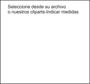 Personalizador Carana.es