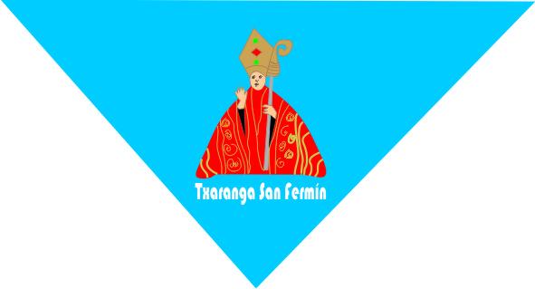 Pañuelico Txarangas