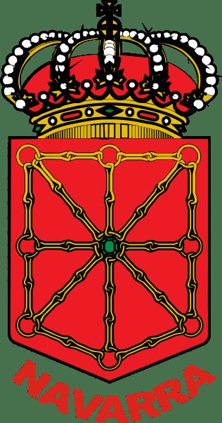 Heráldico Navarra
