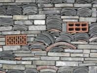 wang-shu-architect-architecture7