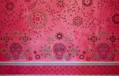 wonder_bug-covered-walls_smithsonian-renwick-gallery_jennifer_angus_dezeen_936_4
