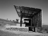 Nelson Mandela Museum in Mvezo