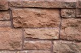 red-sandstone-retaining-wall-close-up-texture