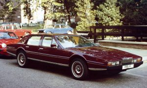 Aston_Martin_Lagonda_West_London