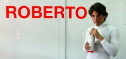 roberto-merhi-ecclestone-temporada-2015-f1-abandonar