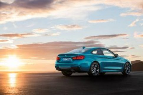 BMW-Serie-4- azul