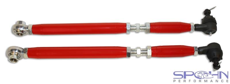 adjustable-rear-toe-rod-links-2004-2006-pontiac-gto-1
