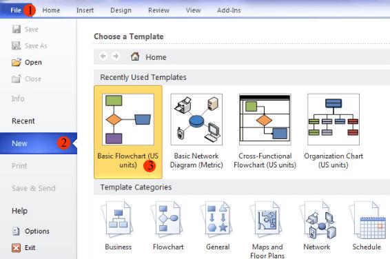 Does anybody have a template of a network diagram in word format, or one that is editable with word ? Cara Membuat Flowchart Di Word Dan Dengan Visio