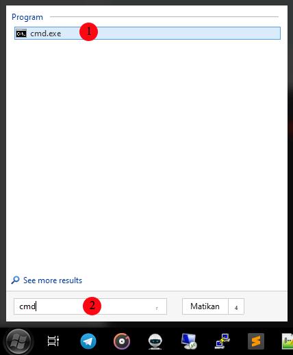 Cara Memperbaiki Flashdisk Yang Filenya Corrupt : memperbaiki, flashdisk, filenya, corrupt, Memperbaiki, Flashdisk, Minta, Format, [Ampuh]