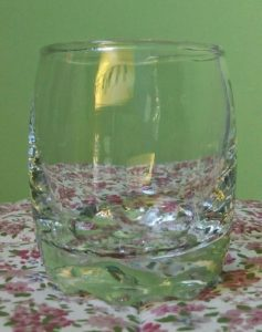 cara praktis merawat gelas dan cangkir