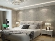 wallpaper tembok kamar