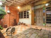 Begini Tips Menata Desain Lampu Dinding Teras Rumah Minimalis