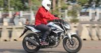 Cara Ngereyen Sepeda Motor Baru Yang Benar