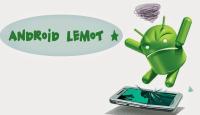 Cara Memperbaiki Smartphone Android Yang Lemot Tanpa Aplikasi