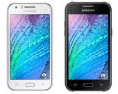 Cara Root Samsung Android J1 Tanpa Menggunakan PC