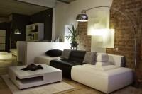 Kenali Jenis Pencahayaan Yang Cocok Untuk Rumah Anda