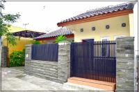 harga batu alam untuk pagar rumah minimalis-08