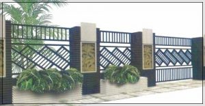 harga batu alam untuk pagar rumah minimalis-09