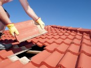 solusi jitu pemasangan atap agar rumah tidak bocor