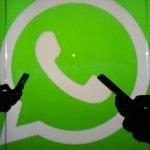 Cara Sadap WhatsApp Pacar Dari Jarak Jauh 2018