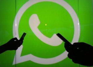 Cara Sadap WhatsApp Pacar Dari Jarak Jauh