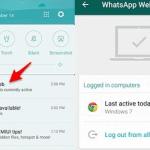 Cara Mengetahui WA Disadap Pakai Whatsapp Web atau Aplikasi Sadap