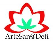 Artesan@De Ti