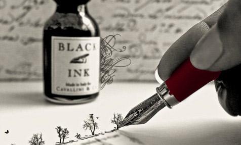 Erotic Writings