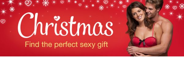 Christmas Sex Toy Offers Christmas Adult Shopping Offers and Discount Codes 2018