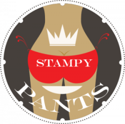 Official Stampy Pants Rant