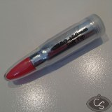 Rocks Off RO-100mm Soft Tip Bullet Vibrator