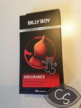billyendurance1