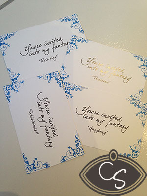 invitations5