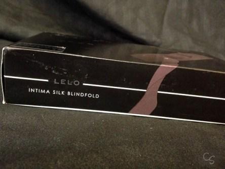 LELO_Intima_Blindfold-2