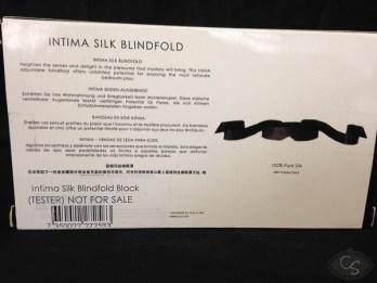 LELO_Intima_Blindfold-3