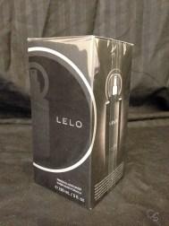 LELO_Lube-1