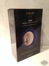 LELO_Ora-2