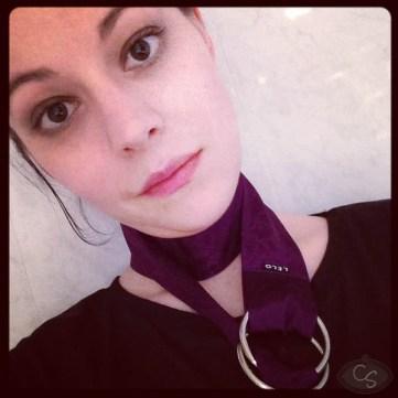 LELO_boa_pleasure_ties-24
