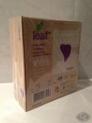 Leaf_Fresh_Purple-2
