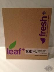 Leaf_Fresh_Purple-3