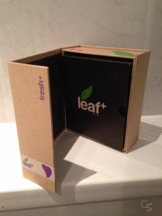 Leaf_Fresh_Purple-7