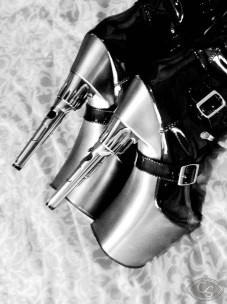 gun-heel-boots-800-14