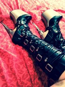 gun-heel-boots-800-16