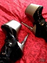 gun-heel-boots-800-17