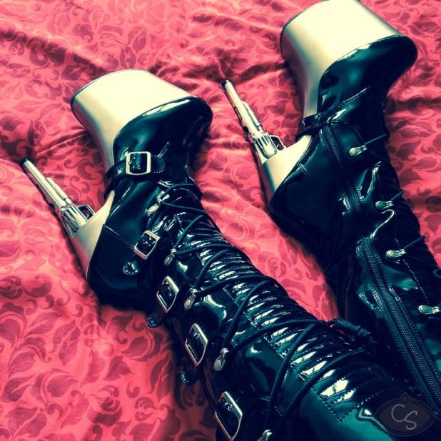 gun-heel-boots-800-6