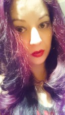 purple hair sept 2015 1000-2